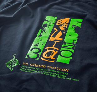 7_creski_triatlon_majica_logo