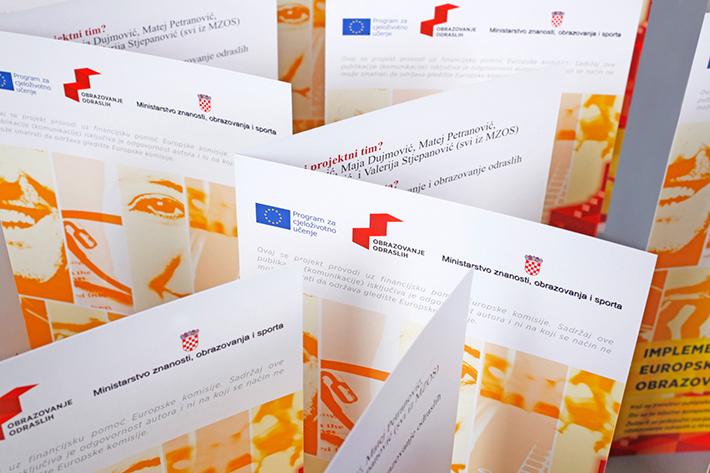 Europska komisija_agencija za mobilnost_obrazovanje odraslih_letak