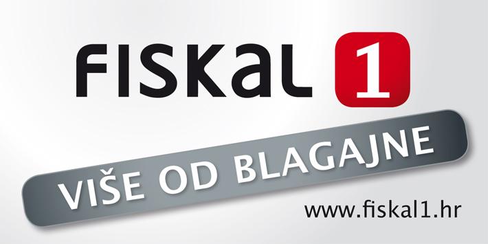 Fiskal1_cerada