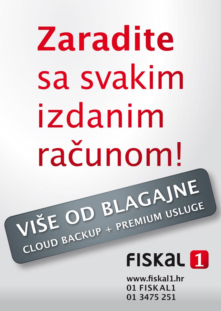 Fiskal1_plakat 2