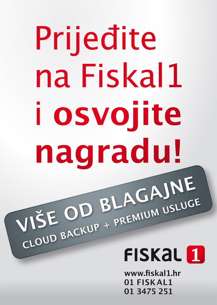 Fiskal1_plakat