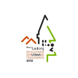 Losinj - utrka vatrogasaca 2012 FINAL