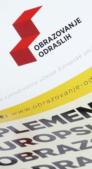 MZOS_logo_obrazovanje odraslih