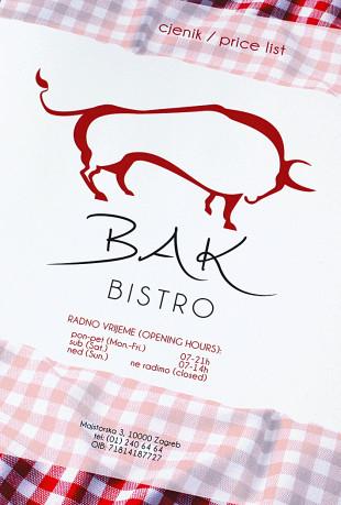 bistro_bak_logo_naslovna