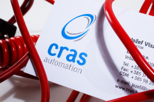 cras_logo_vizitka_naslov