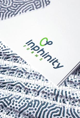 inphinity_logo