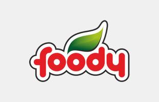 logo-foody