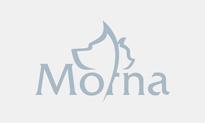 logo_Morna
