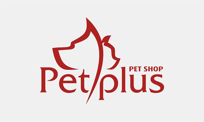 logo_PET_SHOP_pet_plus