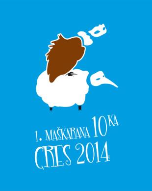 logo_FINAL.cdr