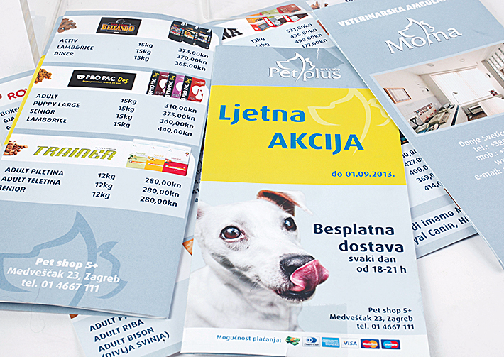 morna_letak_pet_plus