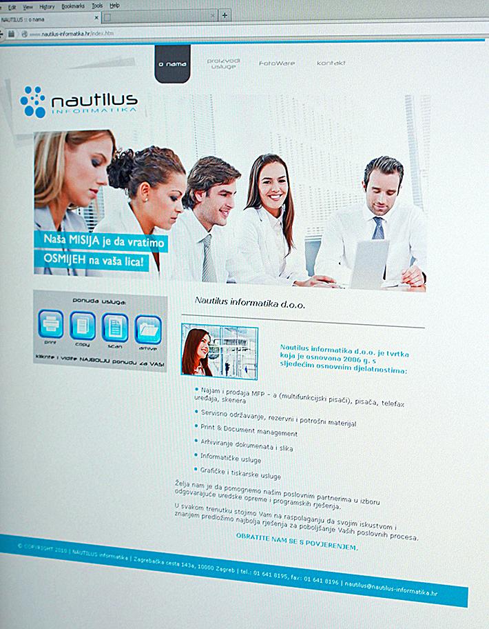 nautilus_informatika_web