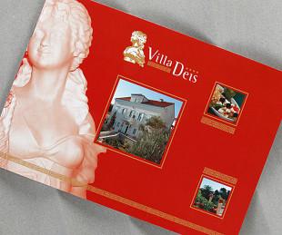 villa_deis_naslovna