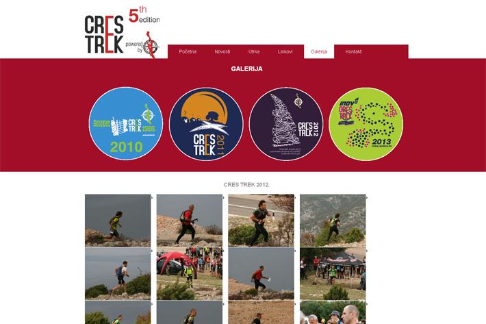 cres trek web_galerija