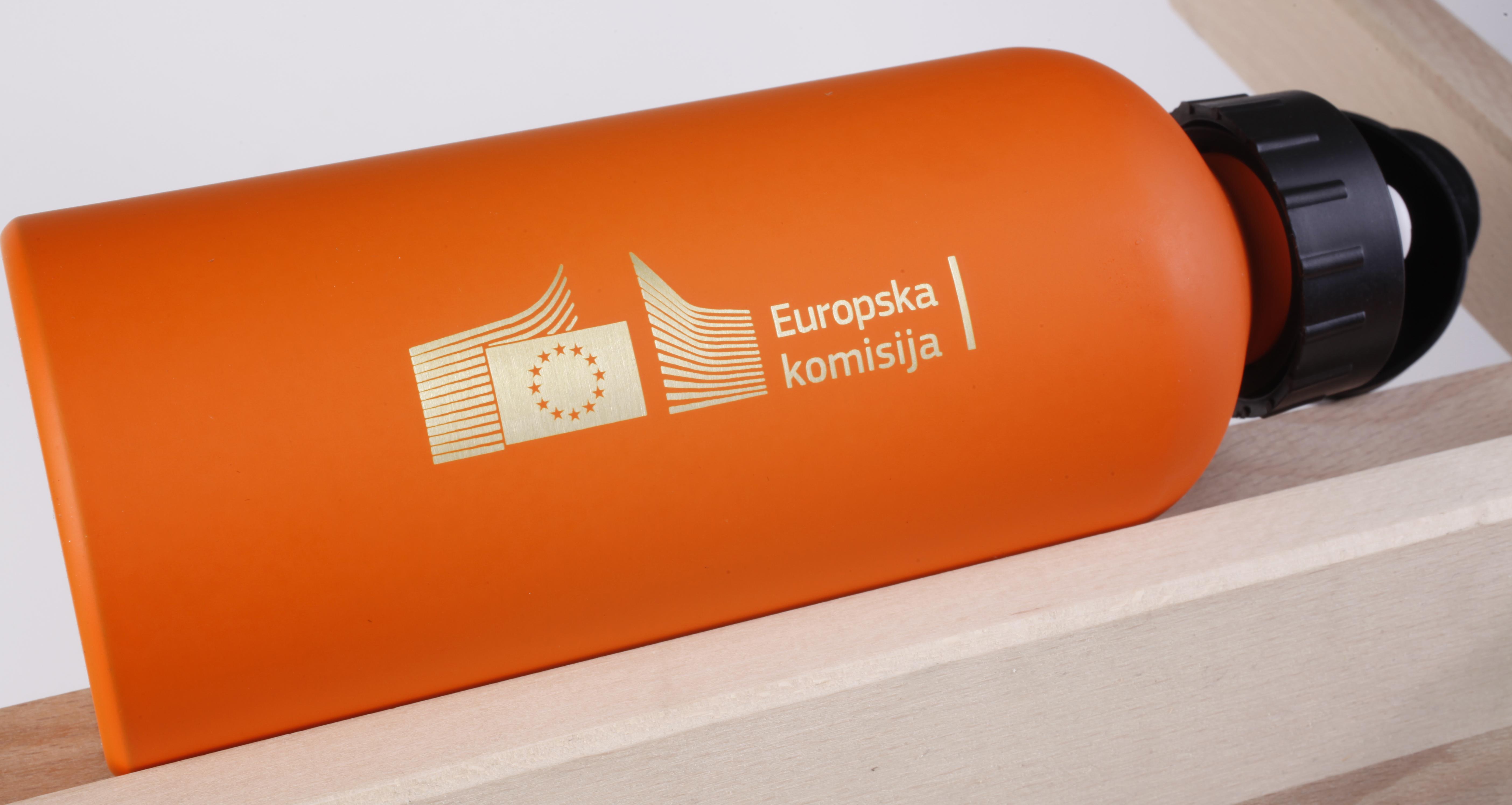 Europska komisija promo 4